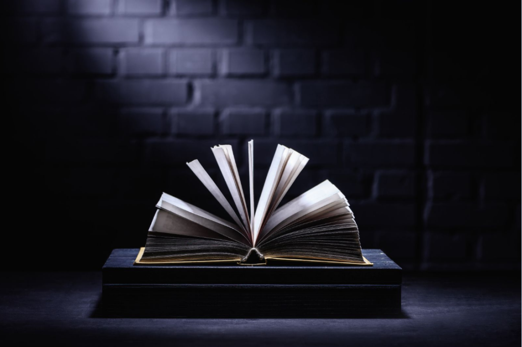 Livre, roman, café des écorchés, Frédérique Mosimann, auteur, auteure